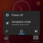 Android 4.3 Jelly Bean - zrzut ekranu 31