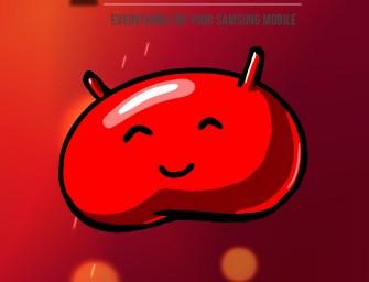 Sony Xperia Z dostanie Android 4.3 już w listopadzie?