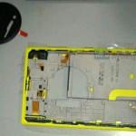 Nokia EOS - 2