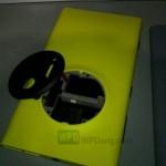 Nokia EOS - 5