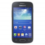 Samsung GALAXY Ace 3 3G SS (1)