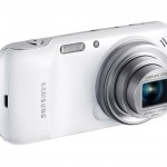 Samsung GALAXY S4 zoom (8)