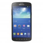 Samsung Galaxy S4 Active - 1
