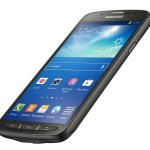 Samsung Galaxy S4 Active - 9