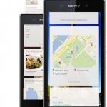 Sony i1 Honami - GSMArena - 3