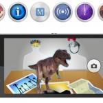 Sony i1 Honami - zrzut ekranu 4