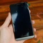 BlackBerry A10 - 2