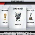 FIFA 13 na Windows Phone - 3