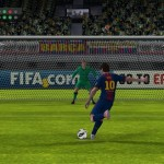 FIFA 13 na Windows Phone - 4