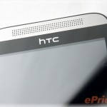 HTC Desire 200 4