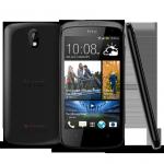 HTC Desire 500 - strony