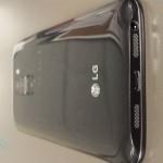 LG Optimus G2 - 5