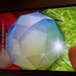 LG Optimus G2 - 7