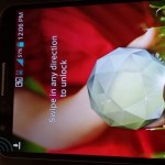 LG Optimus G2 - 8