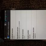 LG Optimus G2 - 9