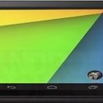 Nexus 7 drugiej generacji - 1