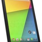 Nexus 7 drugiej generacji - 3