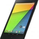 Nexus 7 drugiej generacji - 4