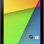 Nexus 7 drugiej generacji - 5