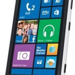 Nokia Lumia 1020 - biala 1