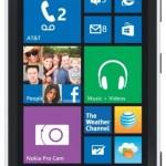 Nokia Lumia 1020 - biala 2