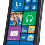 Nokia Lumia 1020 - czarna 1