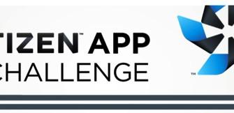 Stwórz aplikację na Tizen i wygraj – pula nagród to 4 miliony $