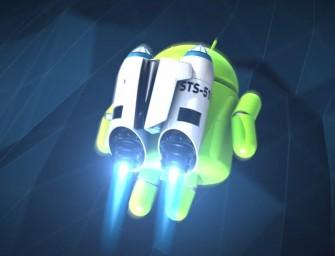 Strategy Analytics: Android ma 84% udziału w rynku, nie urośnie już wyżej