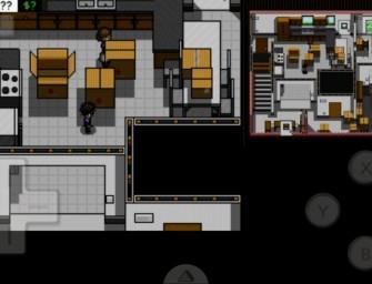 DraStic – emulator Nintendo DS już dostępny na Google Play