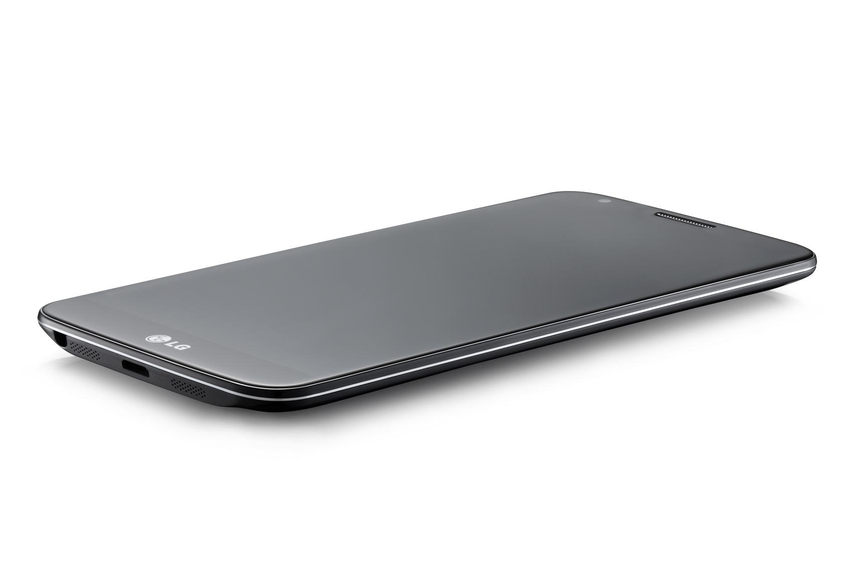 LG-G2-rzut-czarny.jpg