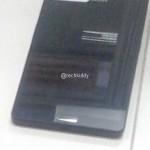Samsung Galaxy Note 3 - 2