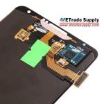 Samsung Galaxy Note III - przedni panel 5
