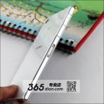 Sony Xperia Z1 - biala - 2