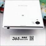 Sony Xperia Z1 - biala - 4