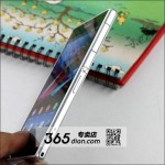 Sony Xperia Z1 - biala - 6