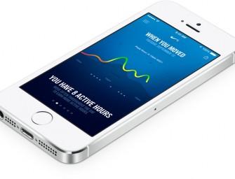 iPhone 5S vs iPhone 5 – czy warto wydawać kasę na nowy smartfon Apple?