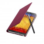 Samsung Galaxy Note 3 - FlipCover