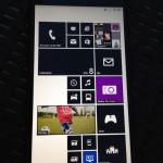 Nokia Lumia 1520 - 5