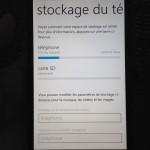Nokia Lumia 1520 - 6