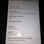 Nokia Lumia 1520 - 7