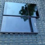 Nokia Lumia 1520 i Sony Xperia Z - 1