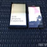 Nokia Lumia 1520 i Sony Xperia Z - 3