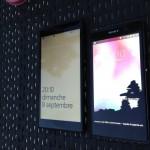 Nokia Lumia 1520 i Sony Xperia Z - 5
