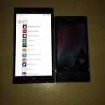 Nokia Lumia 1520 i Sony Xperia Z - 6