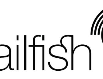 Jolla Sailfish OS jest już kompatybilny z androidowym sprzętem i aplikacjami
