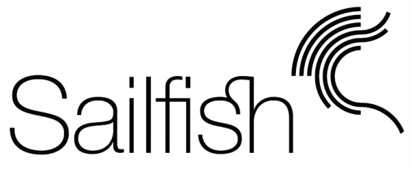 Sailfish OS - logo