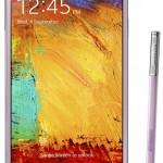 Samsung Galaxy Note 3 - 1