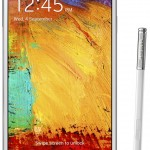 Samsung Galaxy Note 3 - 3