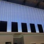 Samsung Galaxy Note 3 - przykladowe zdjecie 1