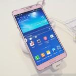 Samsung Galaxy Note 3 - przykladowe zdjecie 3